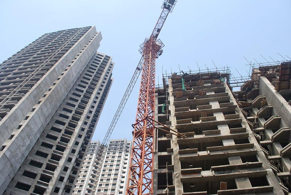 Boom inmobiliario hasta 2020