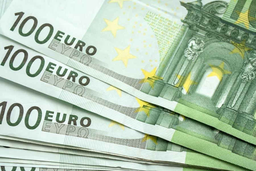 Pisos de alquiler en Terrassa por 300 euros
