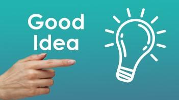 Información y consejos para vender inmueble en Terrassa