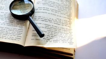 Información diccionario inmobiliario