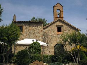 Can Parellada (Terrassa)