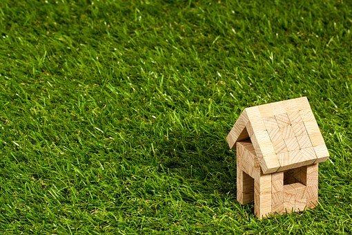 alquiler vivienda jubilación