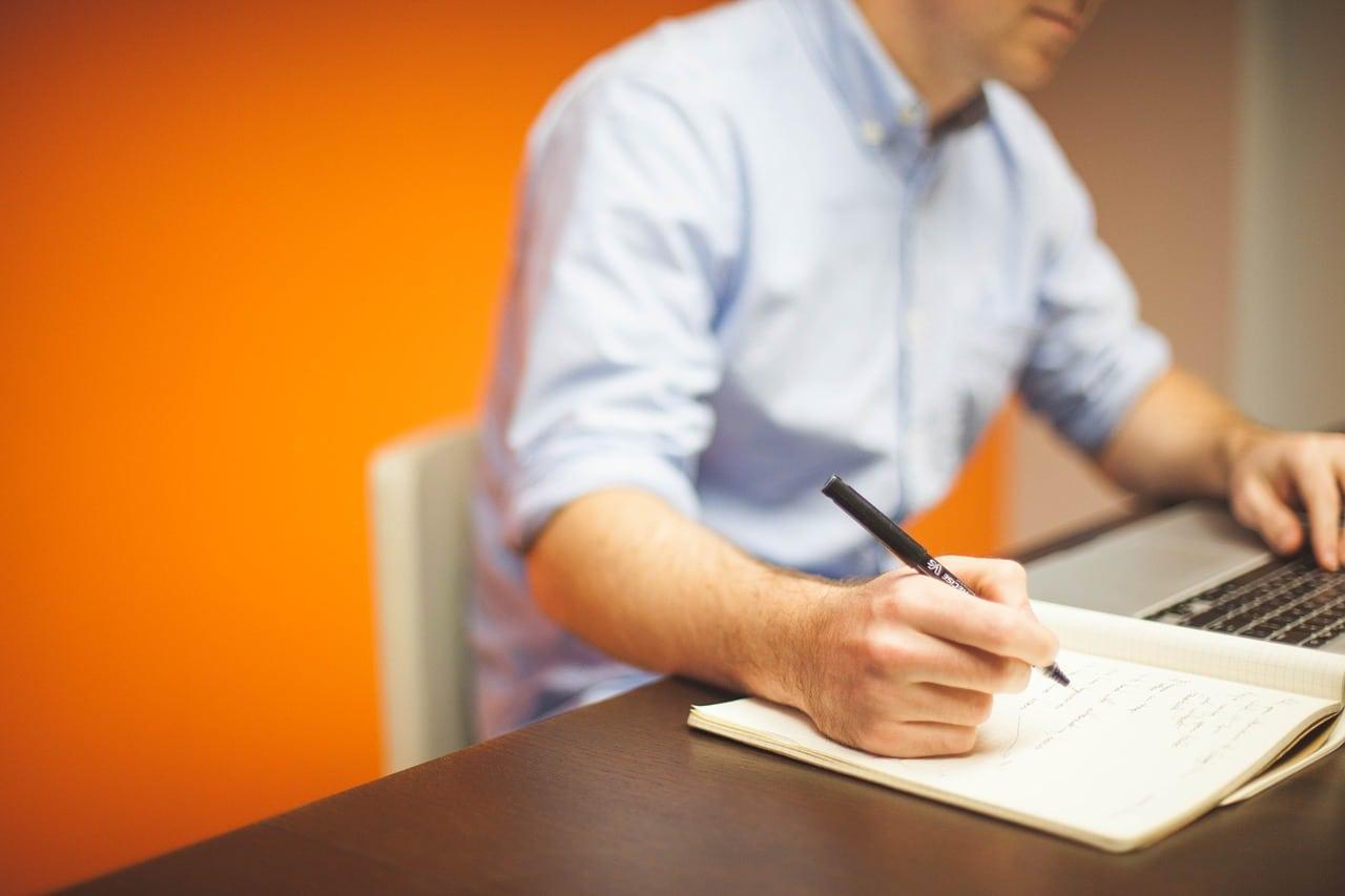 cómo crear un coworking de éxito
