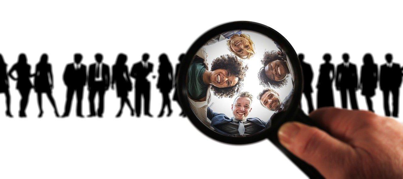 el futuro de la empresa familiar y sus retos